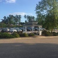... Photo Taken At Haley Toyota Of Richmond By Ruby C. On 5/15/ ...