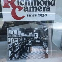 Richmond Camera - Carytown - 3128 W Cary St