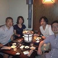Photo taken at otoCono-katte.(オトコノカッテ) by rhythm4masa on 6/1/2013