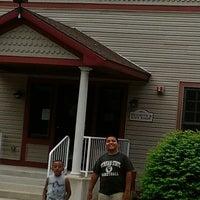 Photo taken at Idlewild by Bernard C. on 6/22/2013