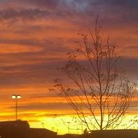 Photo taken at Walmart Supercenter by Michele 'MicSug' S. on 10/20/2012