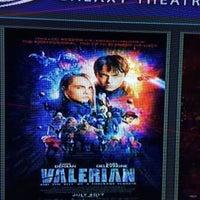 Photo taken at Galaxy Fandango Theatres by Steven H. on 7/22/2017
