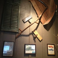 Photo taken at Cracker Barrel Old Country Store by Darrell A. on 2/24/2013