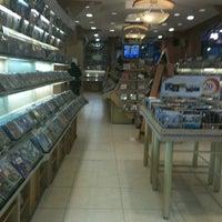 Foto tomada en Mixup por Carlos H. el 10/18/2012