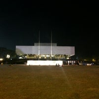 Photo taken at CCP Complex by Marnel R. on 2/2/2013