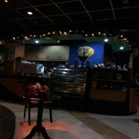 Photo taken at Mocha Blends by Marnel R. on 12/30/2012