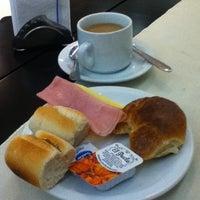 Das Foto wurde bei Hotel Napoleón von Arthur am 11/20/2012 aufgenommen