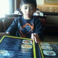 รูปภาพถ่ายที่ Prael โดย Kid.W.I.K. เมื่อ 1/21/2013