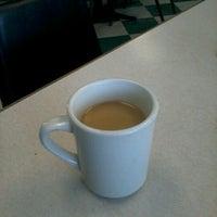 Photo taken at Georgio's Restuarant by Heath R. on 1/21/2012