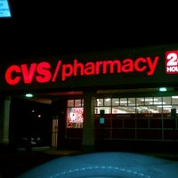 Photo taken at CVS/pharmacy by KENNETH R. on 12/2/2011
