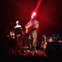 Photo prise au The Montrose Room par Atakorn T. le6/24/2012