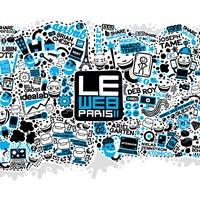 Photo taken at LeWeb'11 by JESS3 on 12/13/2011