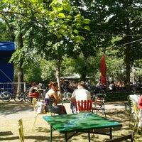 Photo taken at Kertem by partypingvin on 5/20/2012