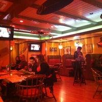 Foto tomada en Quesadilla por Sharon O. el 4/14/2012
