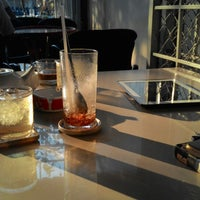 Photo taken at Cafe Bảo Trân 3 by Quốc Dân on 3/16/2015