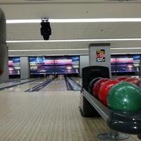 3/28/2013 tarihinde HE A.ziyaretçi tarafından Rolling Ball Bowling'de çekilen fotoğraf
