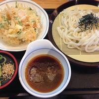Photo taken at ウエスト 熊本第二空港通り店 by Ryo 2. on 4/1/2015