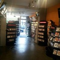 Photo prise au Storegames par Storegames .. le6/5/2014