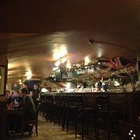 Снимок сделан в Tower Pub пользователем Лев 3/26/2013
