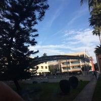Foto scattata a European University Cyprus Cafeteria da Loizos L. il 11/9/2016