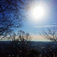 Photo taken at わくわくてんぼうだい by abiruman47 on 12/30/2015