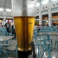 Foto tirada no(a) Praça de Alimentação por Thiago M. em 9/30/2012