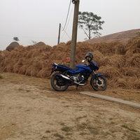 Photo taken at Biratnagar by Sanjesh स. on 12/26/2013