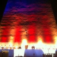 Photo taken at La Torre de Torrent by Victor Manuel P. on 2/23/2013