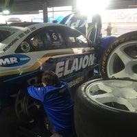 """7/31/2016にMariano G.がAutódromo de Buenos Aires """"Oscar y Juan Gálvez""""で撮った写真"""