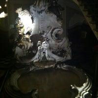 Foto scattata a Museo Poldi Pezzoli da Lidia il 5/1/2013
