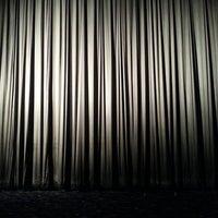Photo taken at Palace Cinemas by Max on 3/9/2013
