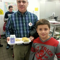 Photo taken at Round Hill Elementary School by Levent K. on 11/21/2013