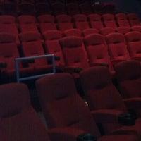 Inver grove movies