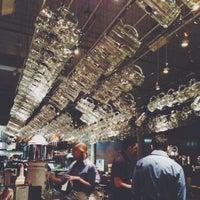 Photo taken at Bavarian Bier Cafe by Daryll J. on 7/18/2013