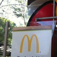 Photo taken at McDonald's by ENNOVIAR on 6/7/2013