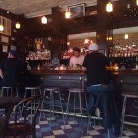 ... Photo Taken At Post Office Whiskey Bar By Sammy R. On 4/16/ ...
