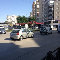 Photo taken at Sular by İlyas Ç. on 11/1/2012