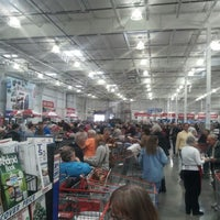 photo taken at costco wholesale by billy f on 1192012