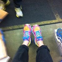 Photo taken at Run N Fun by Samantha on 4/6/2013