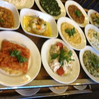 Photo taken at Güzelyurt Restaurant by Ayşe Aras on 6/8/2013