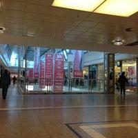 Das Foto wurde bei Rhein-Center von Joachim am 1/18/2013 aufgenommen