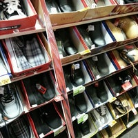Photo Taken At Payless Shoesource By Tom M On 3 2 2018