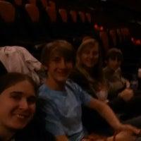 Photo taken at Premiere Cinemas Tannehill 14 by Jess C. on 12/12/2013