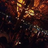 9/17/2016에 Halilcan Ö.님이 Sess에서 찍은 사진