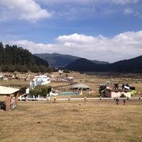 Foto tomada en Valle del Silencio por Atenaz G. el 1/12/2013