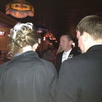 Photo taken at Teezer's by Christa on 12/2/2012