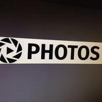Photo taken at PhotosTV by Marcio Martinson on 8/7/2014