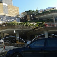 Photo taken at C.C. Casa Mall by Kenny C. on 8/23/2013