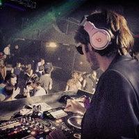 Foto scattata a Club Haus 80's da Federico F. il 9/22/2013
