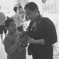 Photo taken at South Central Community FSC by Jansen S. on 9/20/2014
